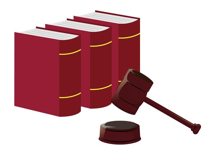 買取方式での現金化と古物営業法の関係性