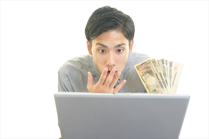 クレジットカード現金化利用者の体験談から見えた注意点とは?