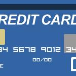 クレジットカード現金化業者の長所と短所、換金率を解説!