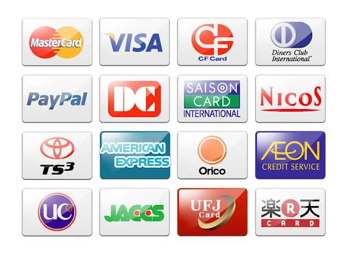 高換金率で現金化する方法を詳細解説します。