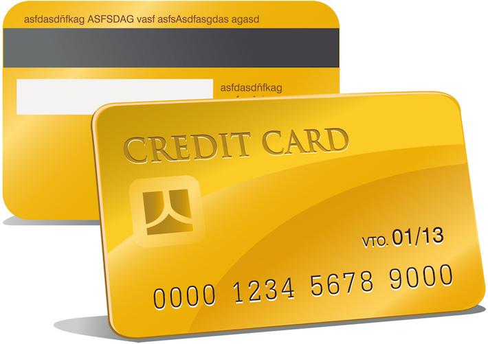 クレジットカード現金化後の支払い方法はどうする?