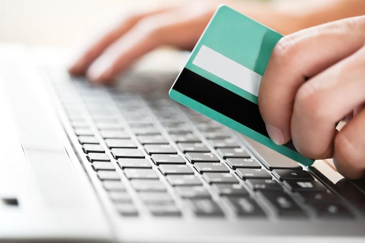クレジットカード現金化は節度ある利用が大切!