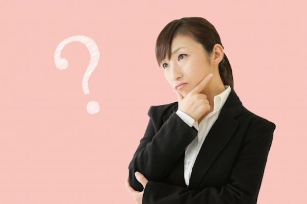 クレジットカード現金化ではどのカードを使ったらいい?