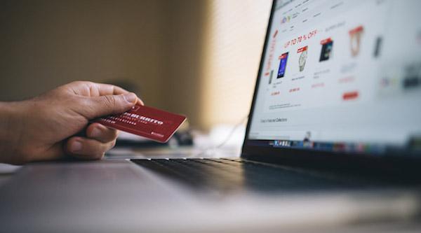 ショッピング枠の現金化を利用する時に注意すべきポイント