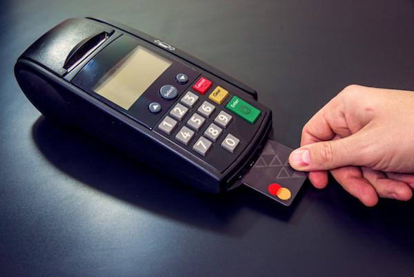 クレジットカード現金化の個人情報の入力時に注意する事は?