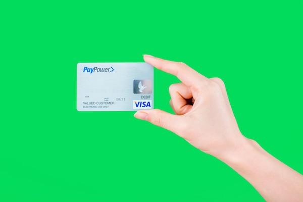 クレジットカード現金化の悪徳業者に騙されないために