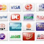 クレジットカード現金化する時におすすめのカードは?