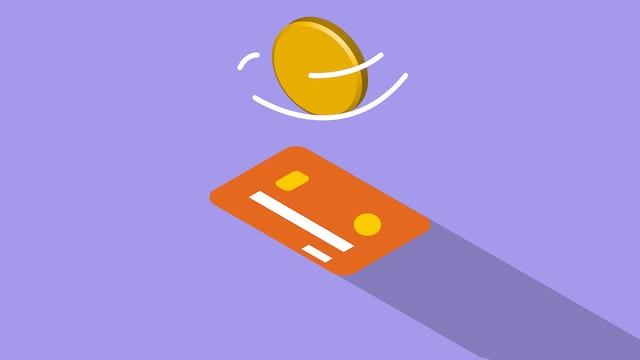 アマゾンのクレジットカードを2年間を利用した結果レビュー!【Amazon Mastercardクラシック