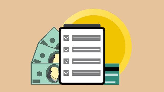 【即実践できる】クレジットカードを作る5つのメリットとは?