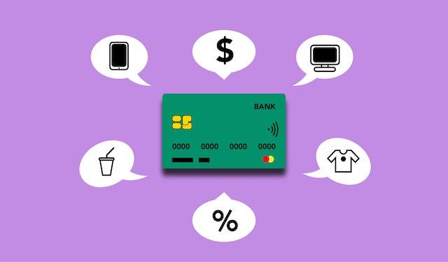 クレジットカードの国際ブランドは何がおすすめ?【世界5大ブランド種類一覧】