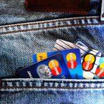 カードの複数枚(大量)保有はダメか?
